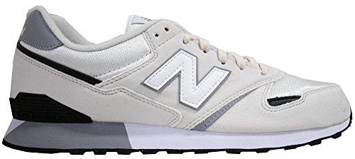new-balance-u-446-d-wb-white-45