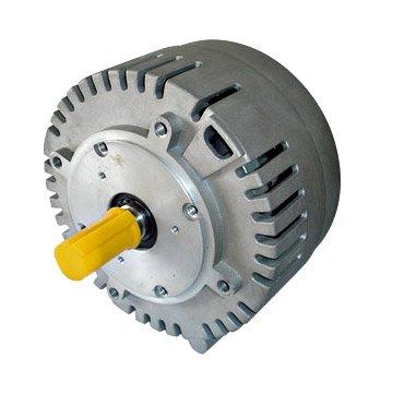 Motenergy Me-0201014201 Brushless Dc Permanent Magnet Motor