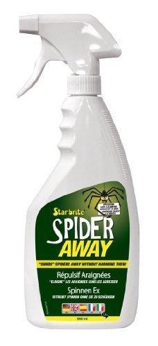 starbrite-starbright-spider-away-anti-spider-repellent-spray