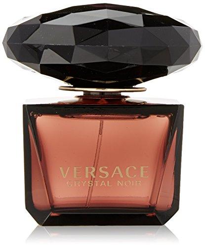 versace-crystal-noir-eau-de-parfum-90-ml-woman