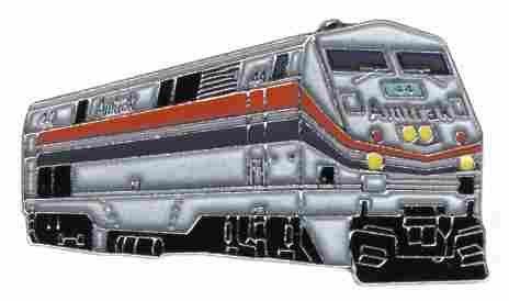 krawattenklammer-diesell-amtrak-silber-rot-blau-von-euro-roller-shop