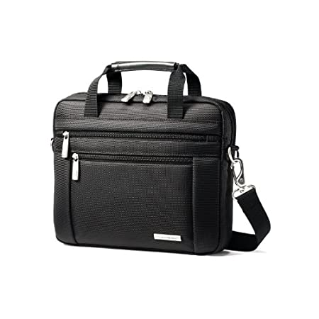 Samsonite Classic Business Netbook Shuttle