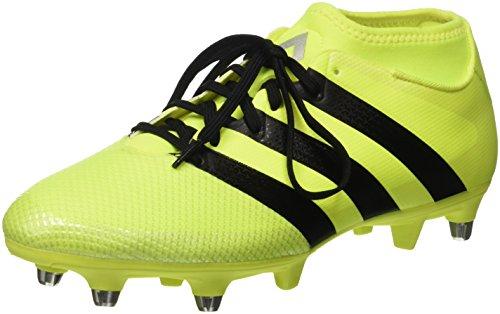 adidas Herren Ace 16.3 Primemesh Ba8422 Fußballschuhe