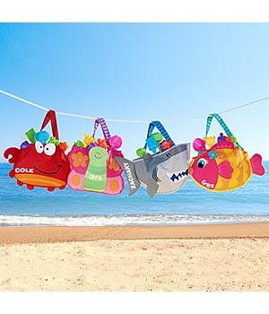 Beach Toys For Kids front-1077812