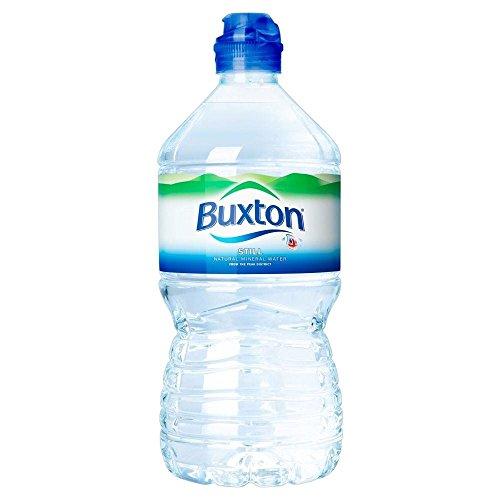 buxton-naturel-eau-minerale-1l-paquet-de-2