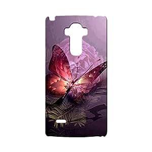 BLUEDIO Designer Printed Back case cover for OPPO F1 - G5858
