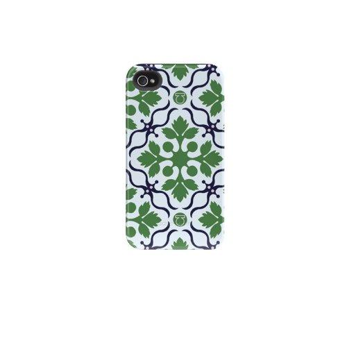 case-mate-cinda-b-tough-designer-cases-for-apple-iphone-4-4s-sweat-leaf-navy