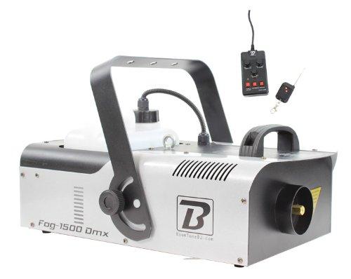 boomtonedj-fog-1500-dmx-nebelmaschine