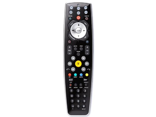 Blue Tooth Remote Control