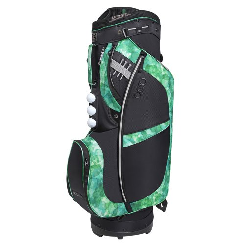 OGIO OGIO DUCHESS C.BAG 124013