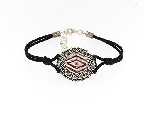 orfevres-sassari-rr-bracelet-femme-argent-et-tissu-bruni-bisaccia-telarzu-ligne