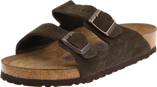 12df01ddde61 Soft Footbed Birkenstocks   Soft Footbed Birkenstocks