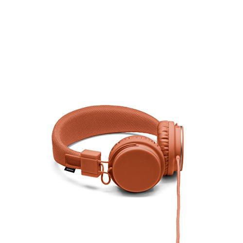 Urbanears Plattan Headphones (Rowan)