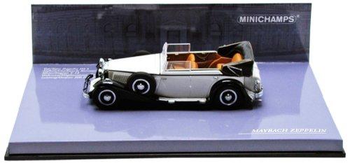 minichamps-436039407-pronti-veicolo-modello-per-la-scala-maybach-zeppelin-scala-1-43