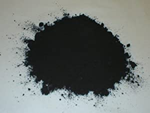 Amazon.com: 1 lb. BLACK Powdered Color for Concrete, Plaster, Cement