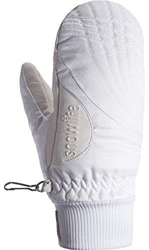 snowlife-womens-ski-gloves-with-non-slip-inside-hand-knittengtxmitten-ecru-white-s-65