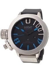 U-Boat Men's 2280 Limited Edition Classico Watch