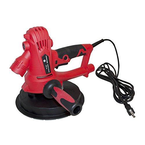 ALEKO-DP-700A-800W-Hand-Held-Adjustable-Speed-Drywall-Sander-with-Vacuum-LED-Light