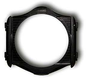Cokin Filtre P Series porte filtre BP-400B
