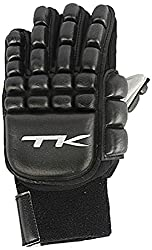 TK C1 Full Finger Gloves
