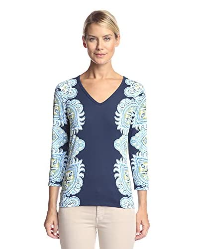 J. McLaughlin Women's Avalon Top