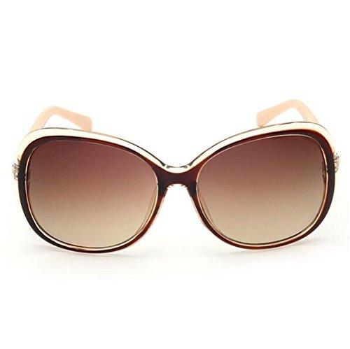 qtoo-retro-half-frame-colorful-reflective-sunglassesc4