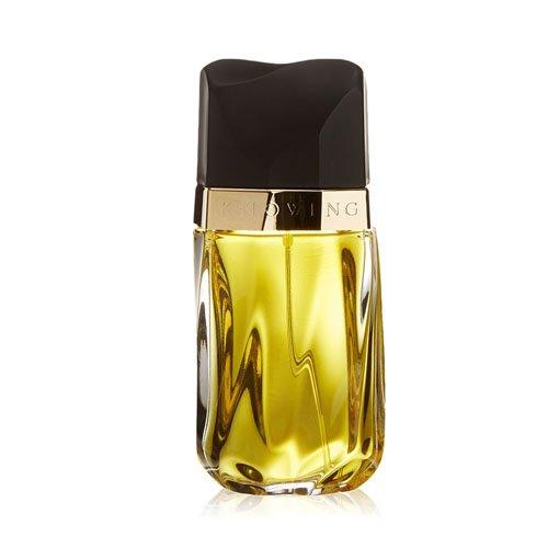 connaitre-75ml-eau-de-parfum-vapo