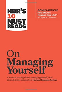 Leadership That Gets Results - Harvard Business Review