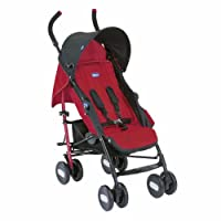 Chicco Stroller Echo by Chicco