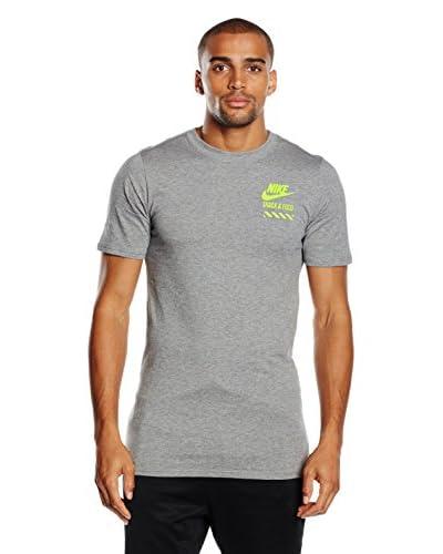 Nike T-Shirt Manica Corta
