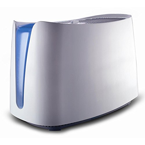 Germ Free Self-Regulating Humidifier, White (Germ Free Humidifier Honeywell compare prices)