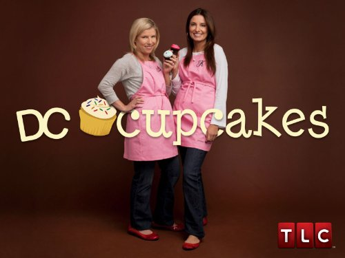 dc cupcakes images. DC Cupcakes Season 1,