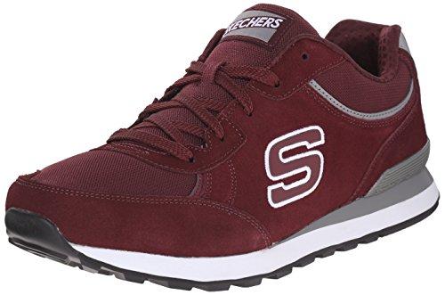 skechers-skees-og-82-scarpe-tecniche-uomo-rosso-burg-43