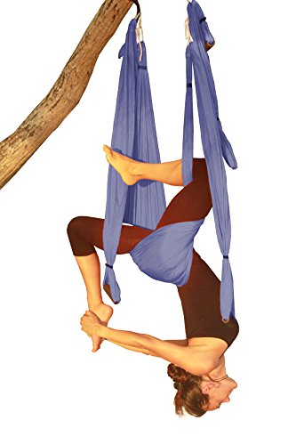Wing-Yoga-Swing-Inversion-Sling-Inlcudes-2-Daisy-Chain-Adjustable-Straps