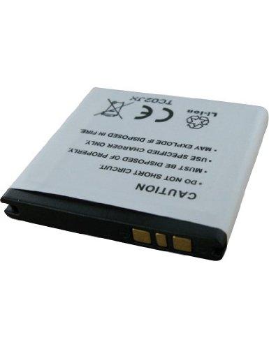 aboutbatteries-batteria-agli-ioni-di-litio-per-sony-ericsson-xperia-e15a-tensione-37-v-capacita-1200