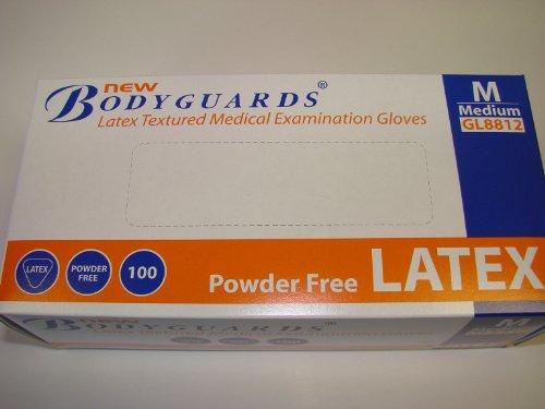 bodyguards-latex-gloves-powder-free-x-100