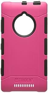 Trident Case Aegis for Nokia Lumia 830 - Retail Packaging - Pink