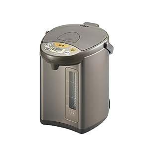 象印 電動ポット 3.0L  CD-WN30-TM