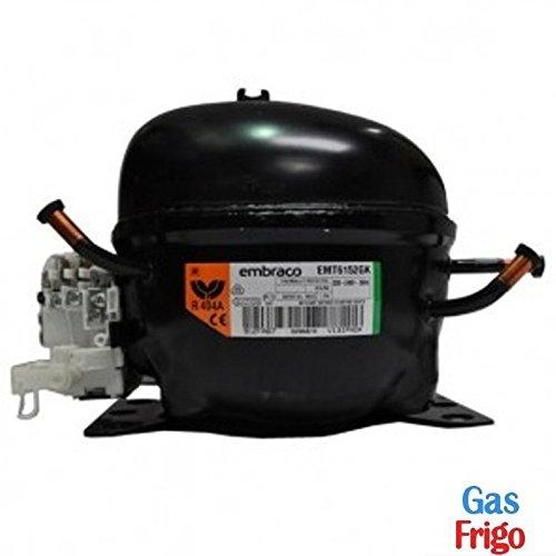 compresor-emt43hlp-gas-r134-a-1-6-bajas-temperaturas