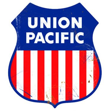 union-pacific-logo-herald-sign-tin-vintage-style-railroad-herald-signs