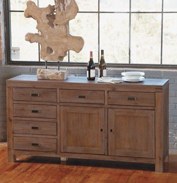 Buy Low Price Sitcom Cologne Sideboard (COLO00008724)