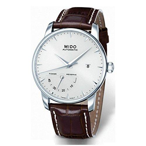 mido-m86054118-orologio-da-polso-da-uomo-cinturino-in-pelle-colore-marrone