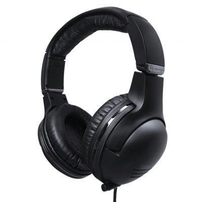 Steelseries 7H Usb Gaming Headset (61051Ss) -