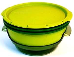 Tupperware(c) 101° MicroGourmet