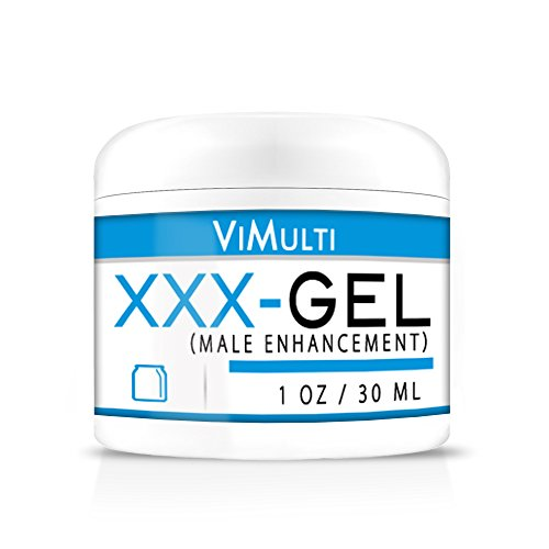 Vimulti-Male-Enhancement-and-Duration-Support-Cream1-Ounce-with-L-Arginine-Which-Is-Proven-To-Inrease-Blood-Flow