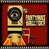 FANTOMAS - DIRECTOR'S CUT