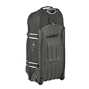 Ahead Armor Cases Ogio Engineered Hardware Sled with Wheels 38x16x14