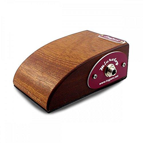 the-new-logarhythm-microlog-pocket-size-percussion-stompbox