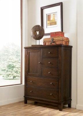 Wood Bedroom Dressers