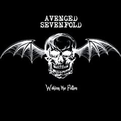 Waking the Fallen (Deluxe Version) [+video]